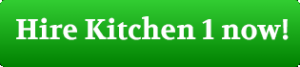 Hire Kitchen 1 now!